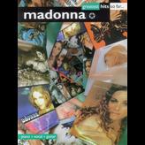 Warner Bros Madonna Greatest Hits So Far...