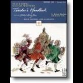 FJH Succeeding with the Masters, Baroque Era, Volume One, Teacher's Handook
