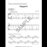 Kjos The Amazing Music Alphabet