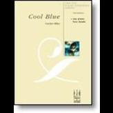 FJH Cool Blue (NFMC)