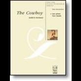FJH The Cowboy