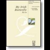 FJH My Irish Butterfly