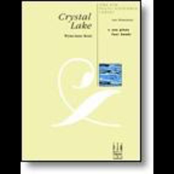 FJH Crystal Lake (NFMC)