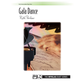 Alfred Music Gala Dance