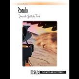 Alfred Music Rondo