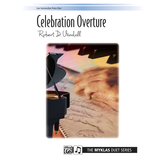 Alfred Music Celebration Overture