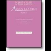 FJH Accelerando, Book 5