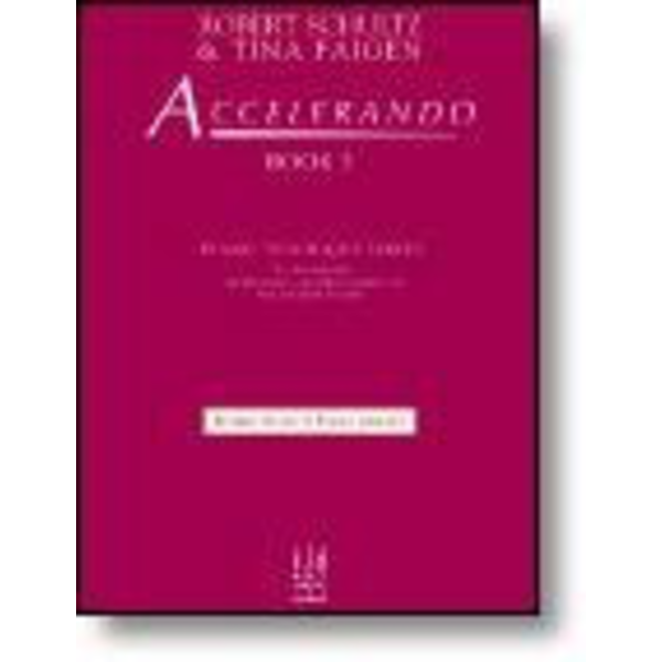 FJH Accelerando, Book 3