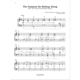 Alfred Music Official Songs of the United States Armed Forces - Early Intermediate