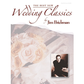 Warner Bros Jim Brickman: The Best New Wedding Classics