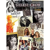 Alfred Music the Sheryl Crow collection