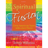 Lorenz Spiritual Fusion