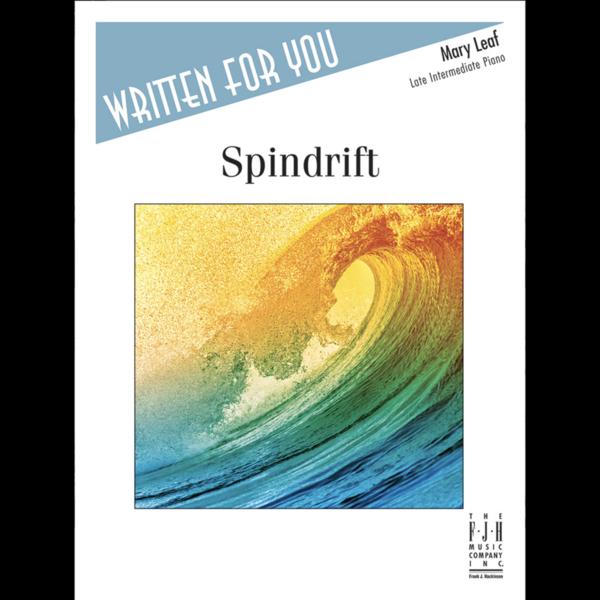 FJH Spindrift