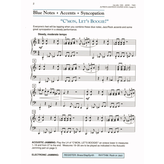 Alfred Music Alfred's Basic Jazz/Rock Course: Performance, Level 4