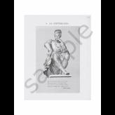 Edition Peters Liszt - Années de pèlerinage, Deuxième année – Italie