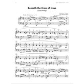 Alfred Music Music for the Church Year