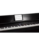 Roland DP-603 Black