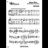 Hal Leonard ShowTime® Piano Disney - Level 2A