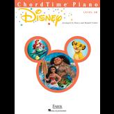 Hal Leonard ChordTime® Piano Disney - Level 2B