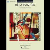 Boosey & Hawkes Bartók - 10 Easy Pieces for Piano