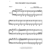 Alfred Music 7 Classical Favorites Arranged for Two Pianos, Eight Hands