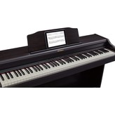 Roland RP-501 Rosewood