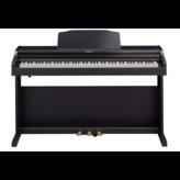 Roland RP-501 Satin Black