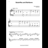Hal Leonard Piano Recital Showcase - Summertime Fun