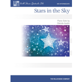 Hal Leonard Stars in the Sky