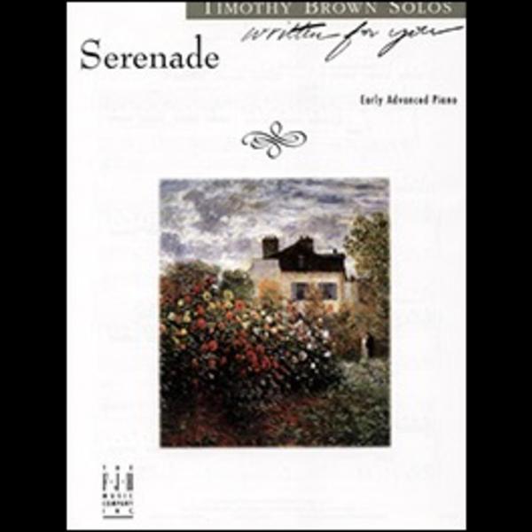 FJH Serenade