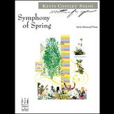 FJH Symphony of Spring (NFMC)