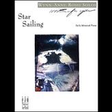 FJH Star Sailing