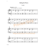 FJH Two to Play, Book 2