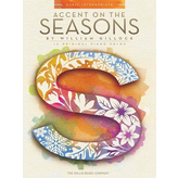 Willis Music Company Accent on the Seasons