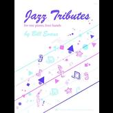 Kjos Jazz Tributes
