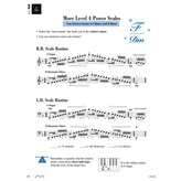 Faber Piano Adventures Faber Piano Adventures® Level 4 Lesson Book 2nd Edition