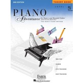Faber Piano Adventures Faber Piano Adventures® Level 2A Bundle - 2nd Edition