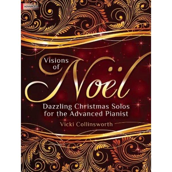 Lorenz Visions of Noël