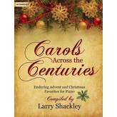 Lorenz Carols Across the Centuries