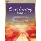 Lorenz Everlasting Arms