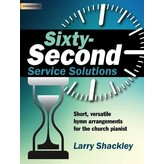 Lorenz Sixty-Second Service Solutions