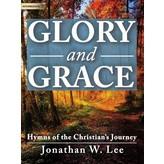 Lorenz Glory and Grace
