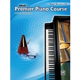 Alfred Music Premier Piano Course: Sight-Reading Book 2A
