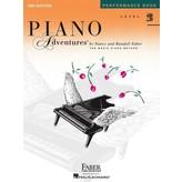 Faber Piano Adventures Faber Piano Adventures® Level 2B Bundle - 2nd Edition