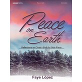 SoundForth Peace on Earth