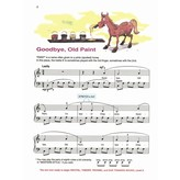 Alfred Music Alfred's Basic Piano Course: Lesson Book 3