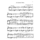 Alfred Music Encore!, Book 2