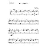 Alfred Music More Favorite Classics: Solo, Book 1