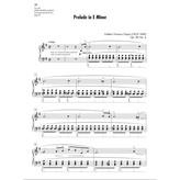 Alfred Music More Favorite Classics: Solo, Book 2