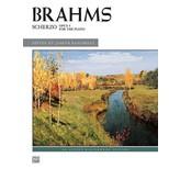 Alfred Music Scherzo, Opus 4